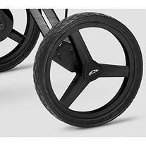 Sun Mountain Speed Cart Foam Tire Kit