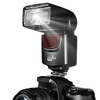 Altura Photo AP-UNV1 Bundle – DSLR Camera Flash Speedlite