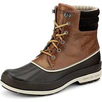 Sperry Top Sider Men's Cold Bay Waterproof Lace Up Boot