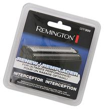 Remington SPF-300 Screens and Cutters for Shavers F4900,
