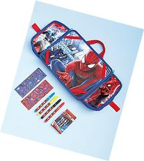 The Amazing Spider-Man 2 Travel Art Desk