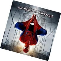 The Amazing Spider-man 2 PS4 - PS4