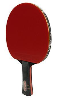 JOOLA Spinforce 500 Racket
