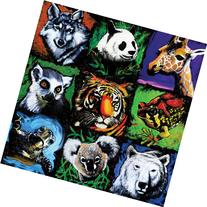 MasterPieces / Splash! For Life 500 Piece Puzzle, All