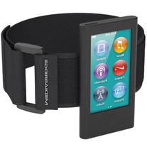 Mediabridge Armband for iPod Nano - 7th Generation / 8th