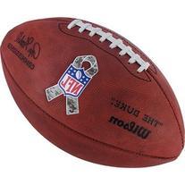 Wilson Sporting Goods NFL Salute to Service Duke Football