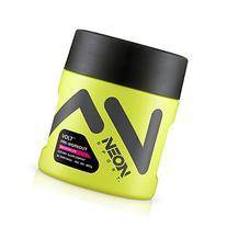 Neon Sports - Volt Pre-Workout Watermelon 36 Servings - 180