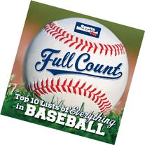 Sports Illustrated Kids Full Count: Top 10 Lists of