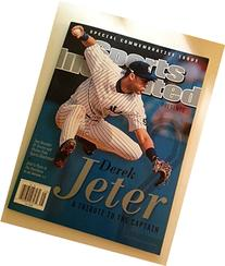 Sports Illustrated Presents Derek Jeter: A Tribute to the