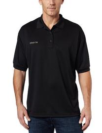 Columbia Sportswear Men's Perfect Cast Polo Shirt, Koi, XX-