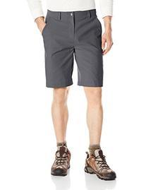 Columbia Sportswear Men's 10in Royce Peak Shorts
