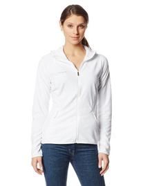 Columbia Sportswear Women's Summit Rush Full Zip Hoodie,
