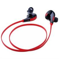 Minisuit Sporty Jogging Wireless Earbuds Headphones With