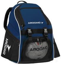 Diadora Junior Squadra Backpack