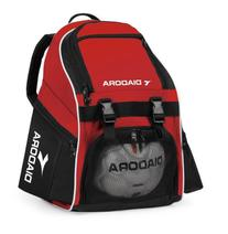 Diadora Squadra Backpack