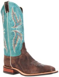 "Justin Boots Women's U.S.A. Bent Rail Collection 13"" Boot"