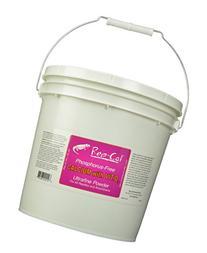 Rep-Cal SRP00210 Phosphorous-Free Calcium Ultrafine Powder
