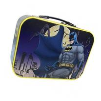 WL SS-WL-25552 Batman Protecting Gotham City Collectible