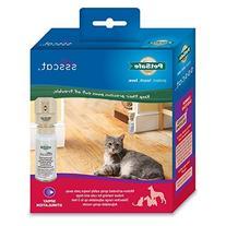 PetSafe Ssscat Pet Deterrent