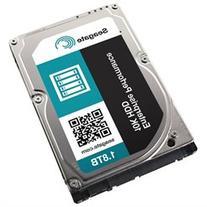 Seagate ST1800MM0088 1.80 TB 2.5 Internal Hard Drive - SAS