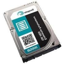 Seagate ST300MP0005 300 GB 2.5 Internal Hard Drive - SAS -