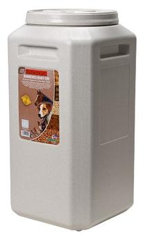 Vittles Vault Outback 80 lb Airtight Pet Food Storage