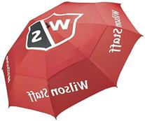 Wilson Staff Pro Tour Umbrella  Golf NEW