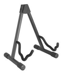 On Stage 7362B Single A-Frame Guitar Stand