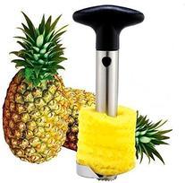 Surborder Shop Stainless Steel Pineapple Peeler