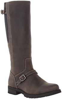 Ariat Women's Stanton H2O Country Fashion Boot, Iron, 8.5 M