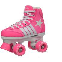 Epic Star Carina Quad Roller Skates