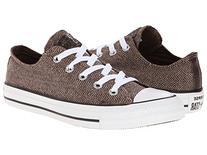 Converse All Star Lo Herringbone Sneaker