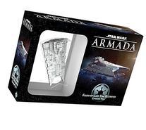 Star Wars Armada - Gladiator Class Star Destroyer Expansion