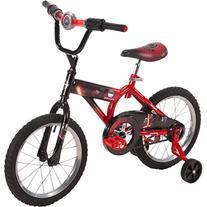 """#21726 Star Wars Episode VII 16"""" Bike"""