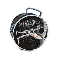 Disney Star Wars Lunch Tote Xwing Fighter