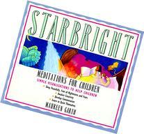 Starbright--Meditations for Children