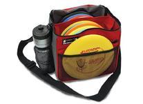 Innova Starter Disc Golf Bag - Red