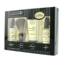 The Art of Shaving 4 Elements Starter Kit - Unscented