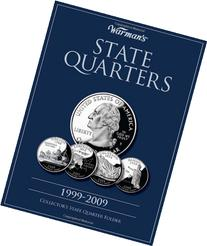 State Quarter 1999-2009 Collector's Folder: District of