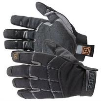 511 Tactical Station Grip Glove Size S 59351019S