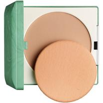 Clinique Stay Matte Sheer Pressed Powder - Stay Buff