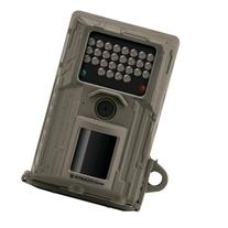 STEALTH CAM STC-E28 7.0 Megapixel E28 50ft Scouting Camera