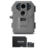 Stealth Cam STC-P12 6.0 Megapixel Digital Scouting Camera,