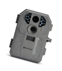 Stealth Cam STC-P12 6.0 Megapixel Digital Scouting Camera,