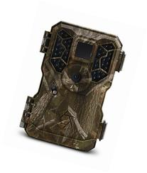 Stealth Cam PX Series Game & Trail Cameras