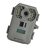 STEALTH CAM STC-G42C 10.0 Megapixel White LED Scouting