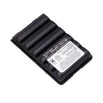 Standard STD-FNB-83 1400mAh NiMH Replacement Battery Pack