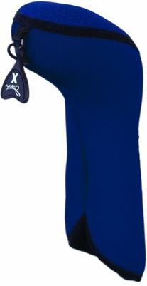 Stealth X Headcover, Navy Blue