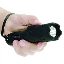 Guard Dog Security Stealth Stun Gun 4,000,000-Volt with 110