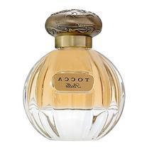 Tocca Beauty Stella 1.7 oz Eau de Parfum Spray